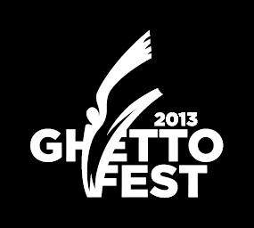 Ghettofest 2012